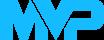 MVP Asia Pacific Inc.